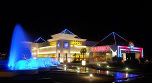 Casino Club Santa Rosa Torneo De Poker